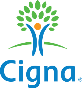 Plains Physiotherapy and Cigna