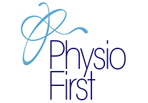 Physio First at Plains Physiotherapy Nottingham
