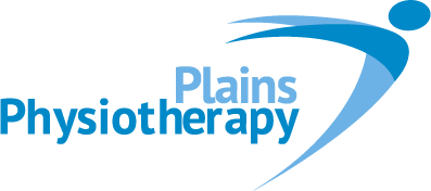 Plains Physiotherapy