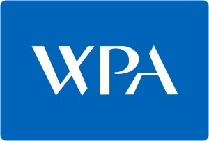 Plains Physiotherapy and WPA